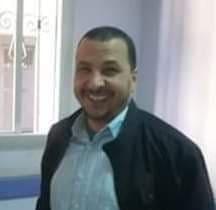 Photo of تماثل الدكتور جمال رشاد مدير مستشفى زاوية الناعورة المركزى للشفاء
