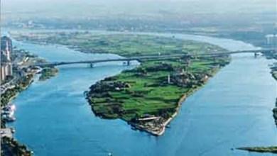 Photo of أهمية النيل لمصر