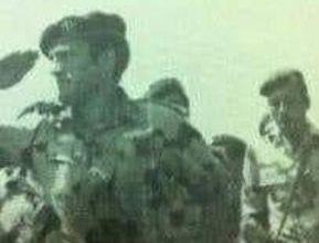 Photo of أبطال الوطن (2) البطل إبراهيم عبد العزيز عاد للحياة بعد الإعلان عن استشهاده
