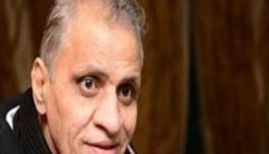 Photo of السجن المشدد 15 سنة لنجلى المنتج أحمد السبكى بتهمه حيازة المخدرات