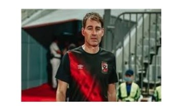 Photo of فايلر يرفض انتقاد اللاعب جيرالدوا ويرحب بتأجيل لقاء الوداد المغربي
