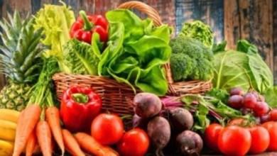 Photo of أطعمة أضيفيها إلى نظام طفلك الغذائى لضمان النمو السليم.