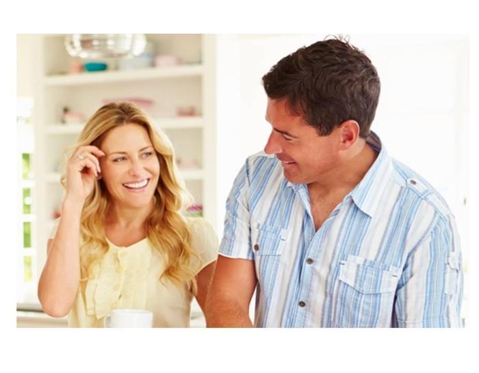 5 tipp, hogy felfrissüljön a házasságunk