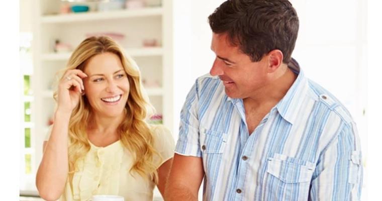 5 tipp, hogyan varázsolj szenvedélyt a kapcsolatodba