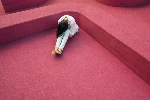 4 azonnali stresszoldó tipp elfoglalt embereknek