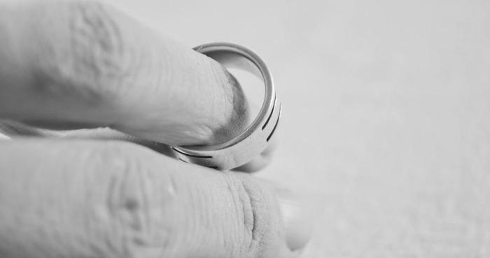 Mi legyen a párkapcsolattal a hűtlenség után?