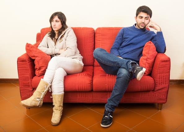 Hogy fejezzük be az otthoni játszmázást és beszélgessünk érthetően?