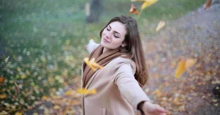 10 gondolat a boldog élethez