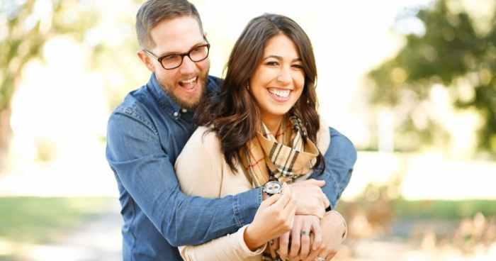 10 meglepetés ötlet Valentin-napra, vagy csak, hogy közelebb legyél a párodhoz