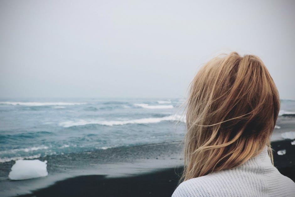 Mit tegyek, ha nem tudom lerázni a szeretőmet?
