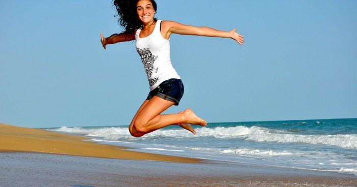 3 tipp, hogy energikus legyél már kora reggel