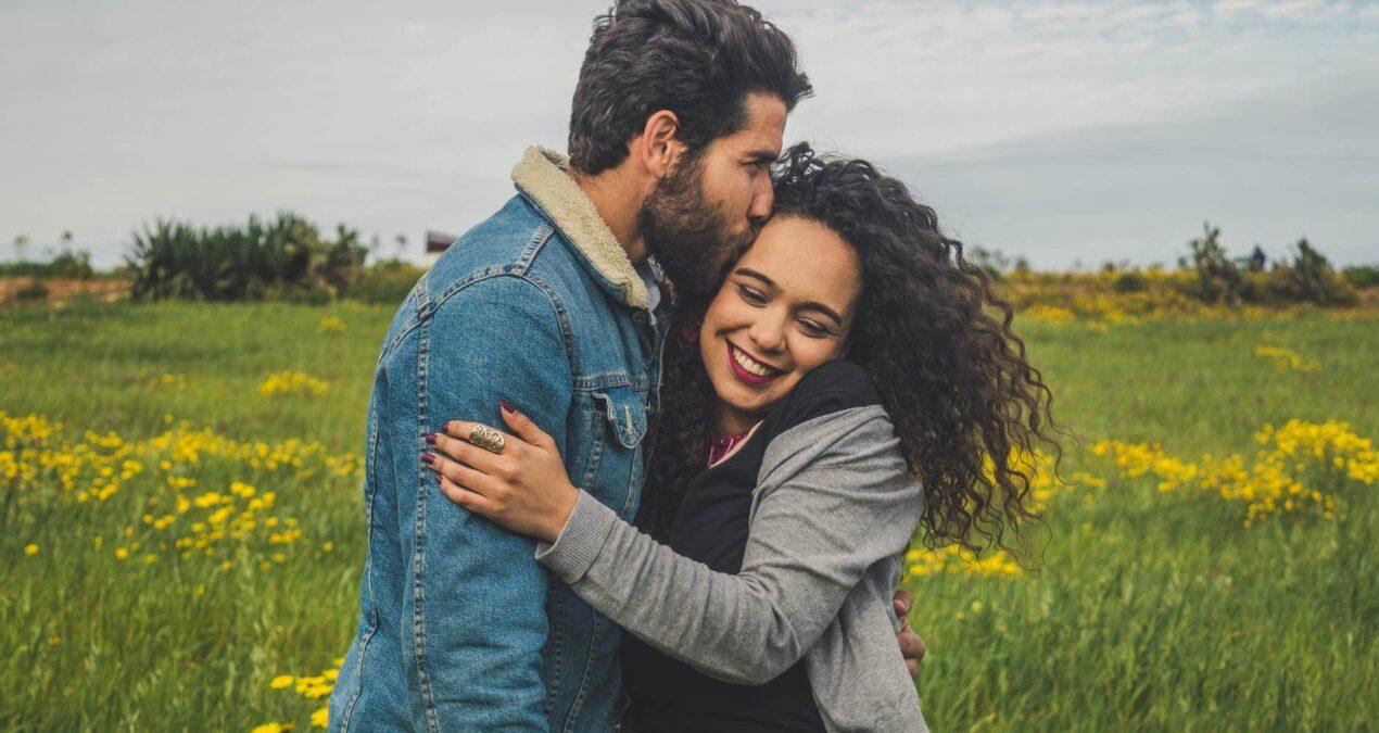 7 fontos gondolat, hogy jól tudd szeretni a társad