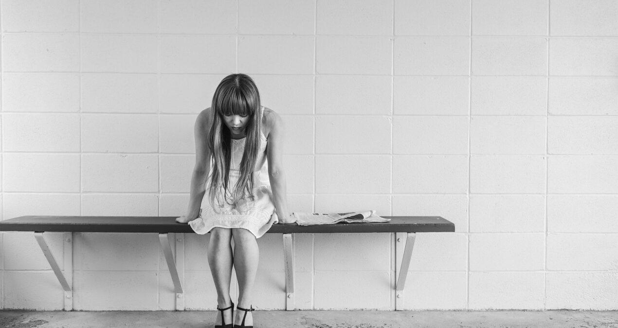 5  mérgező gondolat, ami boldogtalanná tesz