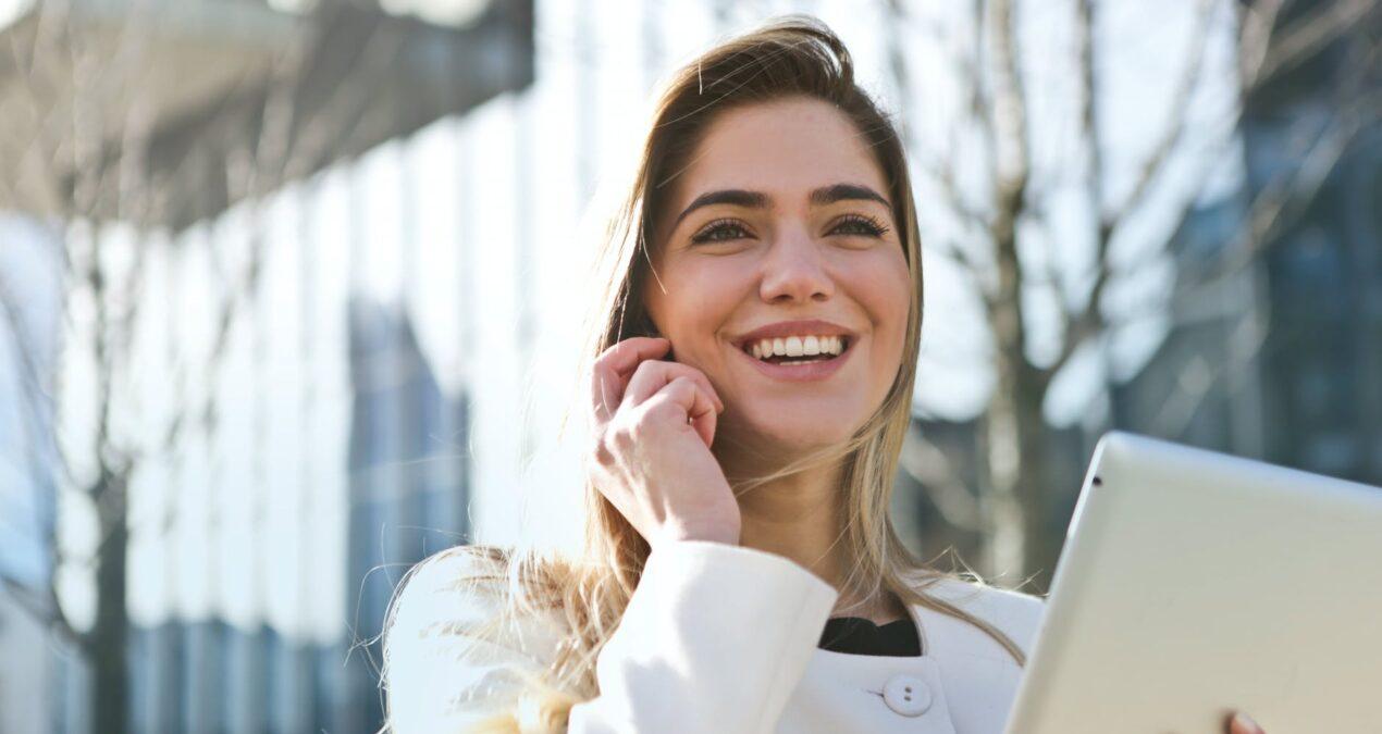 5 dolog, amit megtehetsz a boldogságodért