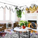 Bohemian Decor Archives Bold Outline India S Leading