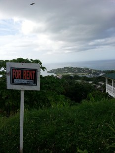 For US$100,000 this acre can be yours!