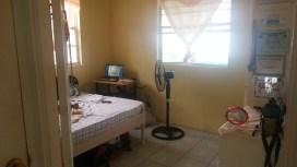 My comfy room