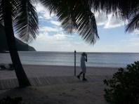 Sugar Beach (8)