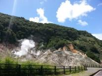 Sulphur Springs (2)