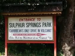 Sulphur Springs (6)