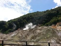 Sulphur Springs (7)
