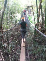 Zip Lining in Dennery (31)