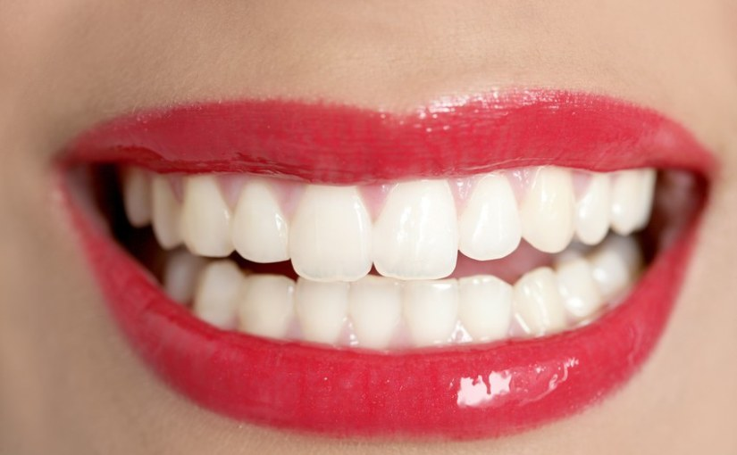 Is American Dentistry Killing Us?…