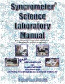 labcover
