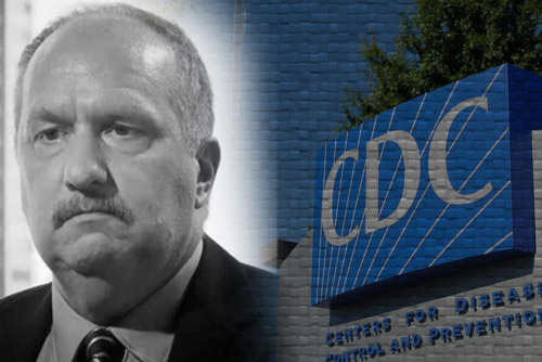 Why the CDC Whistleblower (William Thompson) Called Brian Hooker PhD…