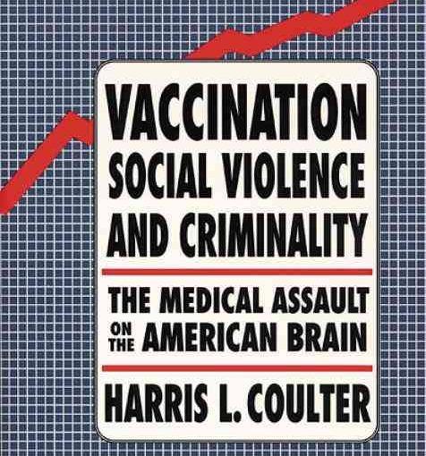Millennials Are Vaccine Brain-Damaged – We Can Help…