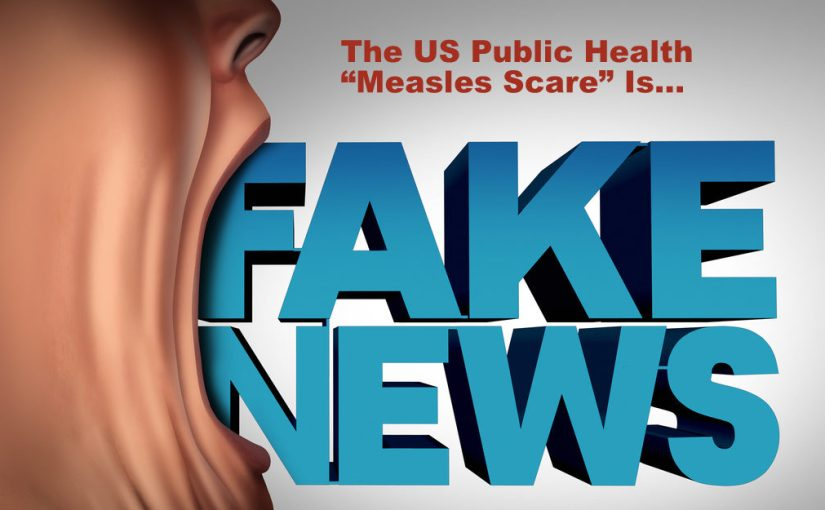 "The Measles ""Epifraud…"""