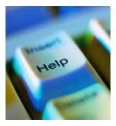 Tech Support Online!