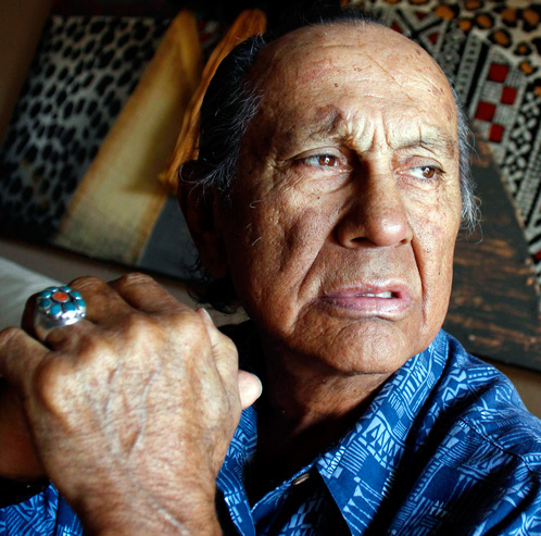 red power and taking aim russell means and the