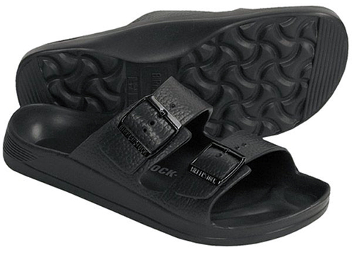 46673d281b2 Birkenstocks for Vegans