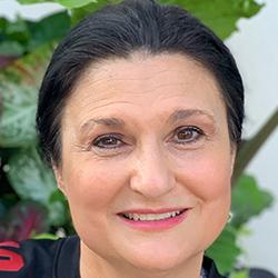Janna M. Sweenie