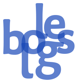 Boles Blogs Logo