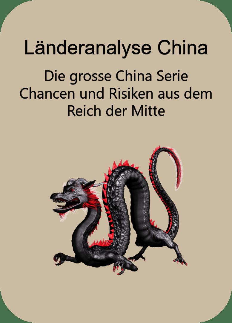 China slider1