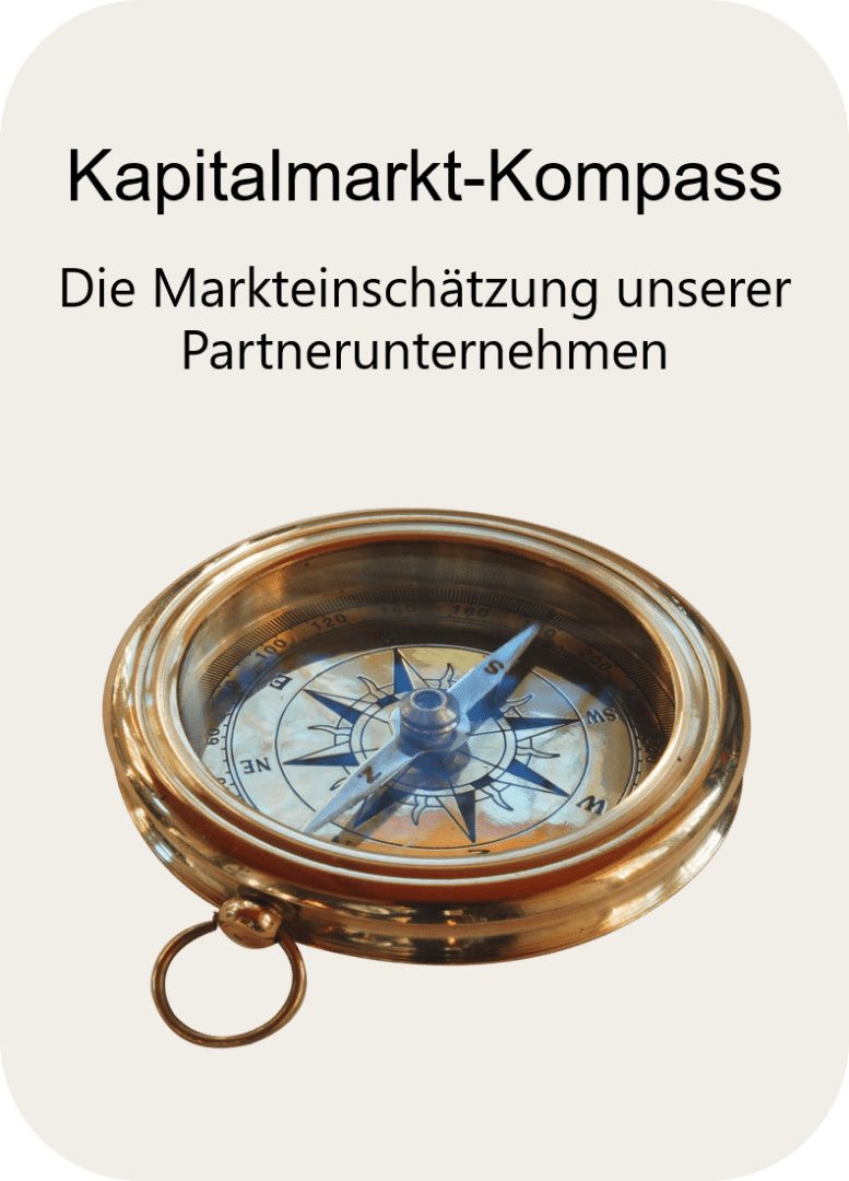 kapitalmarkt kompass slider