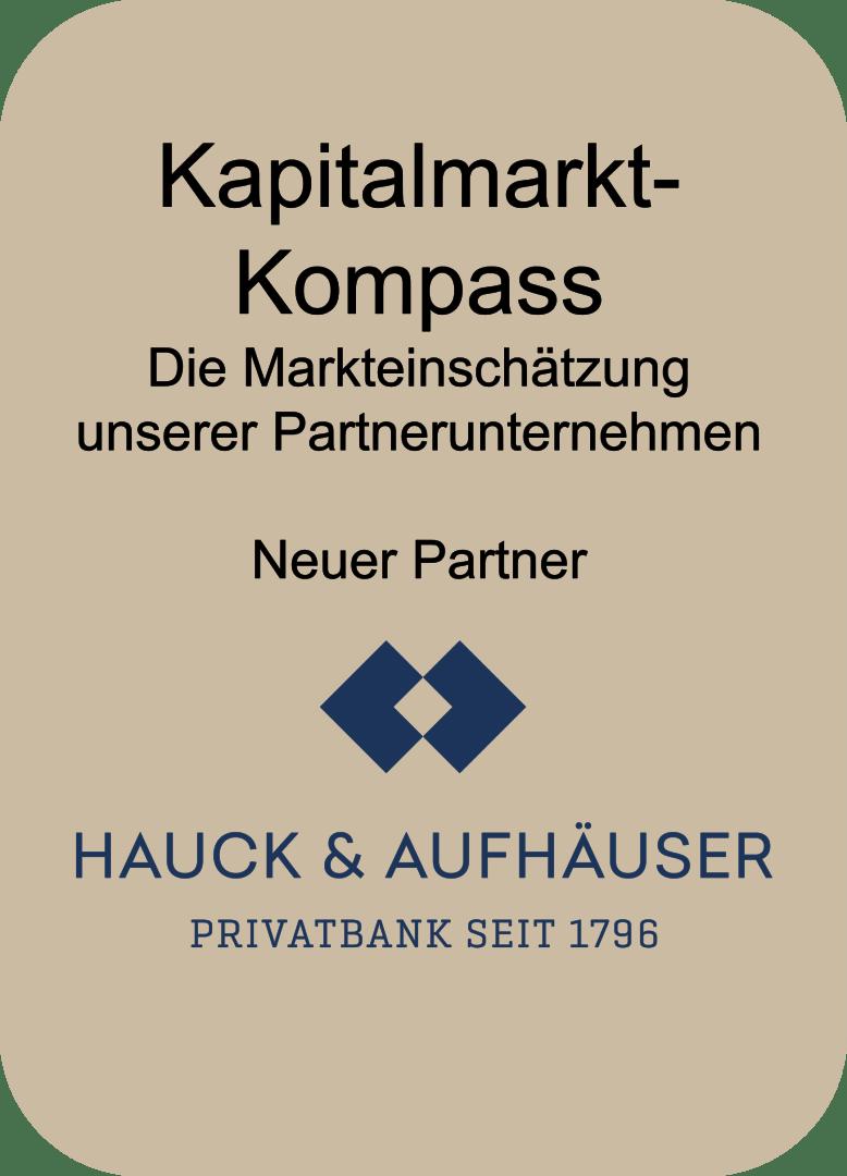 hauck 1