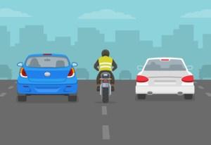 lane-splitting-lane-filtering-lane-sharing-motorcycle-accident-lawyers-in-charleston-sc
