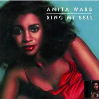 "MP3: Anita Ward ""Ring My Bell (Kill Paris remix)"""