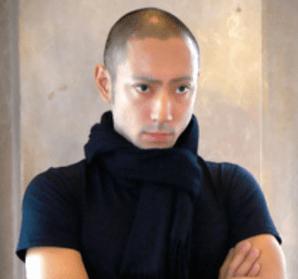 SMAP解散報道にブログで有名人たちが反応!市川海老蔵!ヒロミも困惑