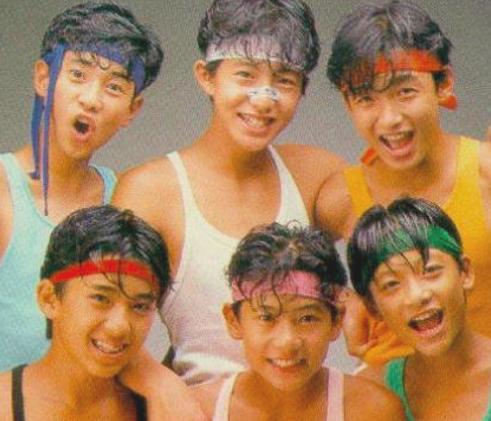 SMAP 今後 最新 真実2017 7月香取慎吾・稲垣吾郎・草なぎ剛ジャニーズ退社が決定!
