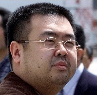北朝鮮崩壊のシナリオ暗殺2017年に中国軍が金正恩を処刑する!