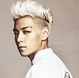BIGBANGのT.O.P嗜眠状態から回復していない!意識不明の重体!
