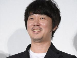 新井浩文出演の新作映画は公開すべき?対応への世間の反応は?