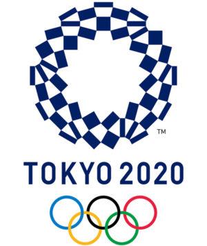 詳細情報!東京オリンピックのチケットの購入方法や値段は?いつから販売するの?