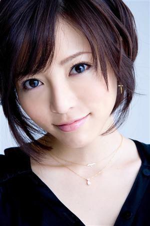 釈由美子の顔の変化がヤバい?顔面崩壊や劣化の噂は本当?