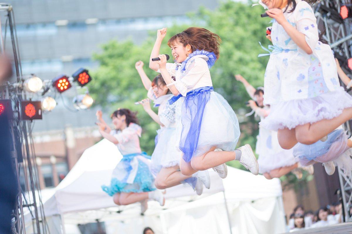 東大娘のメンバーは誰が一番人気!?りかことよっぴー推しが多い?