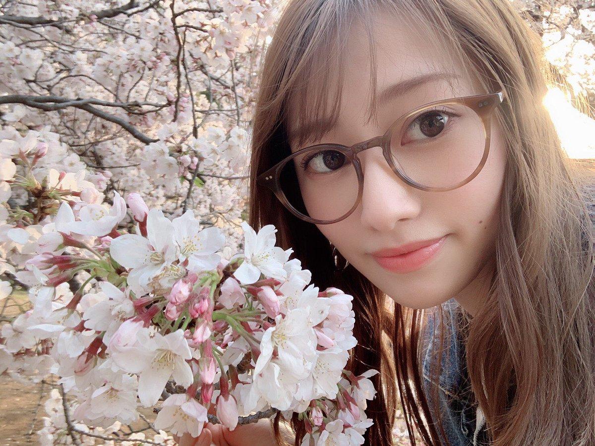 乃木坂46 桜井玲香は病気だった!?卒業したら次のキャプテンは誰?